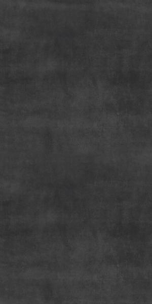 STRADA BLACK 600x1200