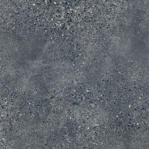 TERRAZZO GRAPHITE 598x598