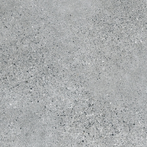 TERRAZZO GREY 598x598