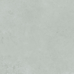 TORANO GREY 598x598