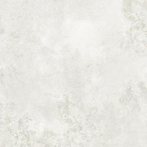 TORANO WHITE 598x598