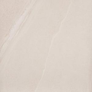 CALCARE WHITE 600x600