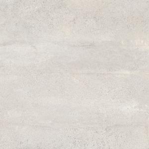 ETERNO WHITE 600x600