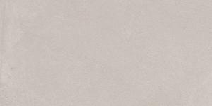 CENTRO WHITE 300x600