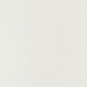 ABISSO WHITE 598x598