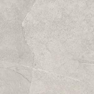 GRAND CAVE WHITE 598x598