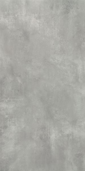 EPOXY GRAPHITE 1198x2398