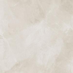 HARMONIC WHITE 1198x1198