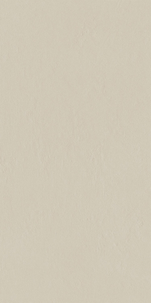 INDUSTRIO CREAM 598x1198