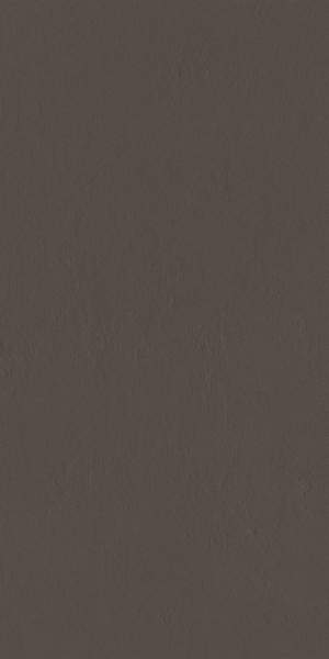 INDUSTRIO DARK BROWN 598x1198
