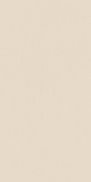 INDUSTRIO IVORY 598x1198