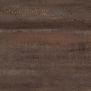 TIN BROWN 1198x1198