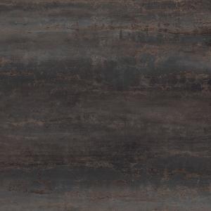 TIN GRAPHITE 1198x1198