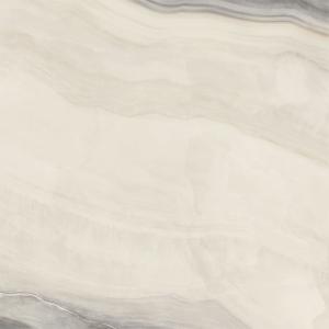 WHITE OPAL 1198x1198