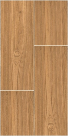 RAVELLO WALNUT 225x900