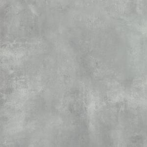 EPOXY GRAPHITE 1198x1198