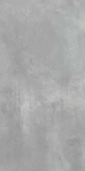 EPOXY GRAPHITE 598x1198