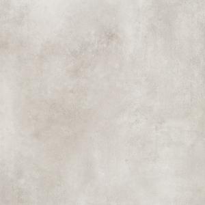 EPOXY GREY 1198x1198