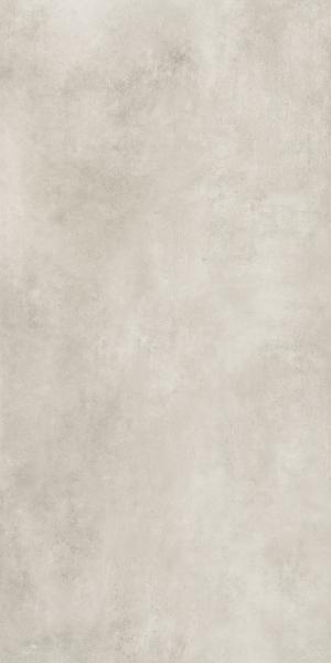 EPOXY GREY 1198x2398