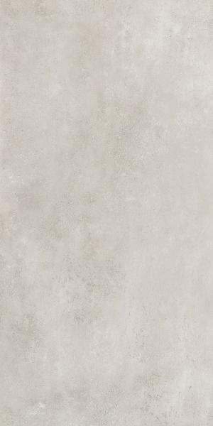 EPOXY GREY 598x1198