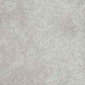 AULA GRAPHITE 1198x1198