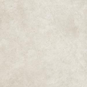 AULLA GREY 1198x1198