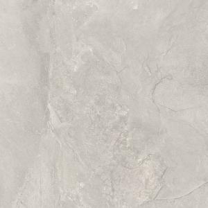GRAND CAVE WHITE 1198x1198