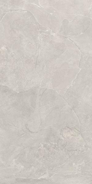 GRAND CAVE WHITE 1198x2398