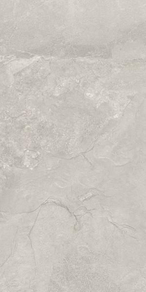 GRAND CAVE WHITE 598x1198