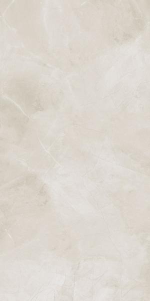 HARMONIC WHITE 1198x2398