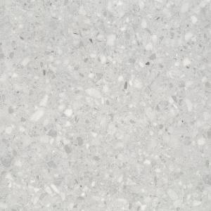 MACCHIA GREY 598x598
