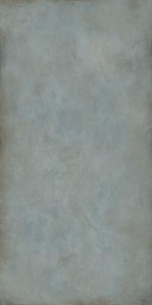 PATINA PLATE BLUE  1198x2398