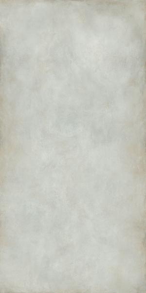PATINA PLATE WHITE 1198x2398