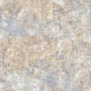 PERSIAN TALE BLUE 1198x1198