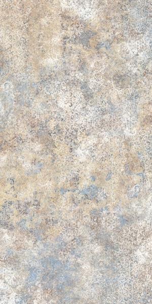 PERSIAN TALE BLUE 598x1198