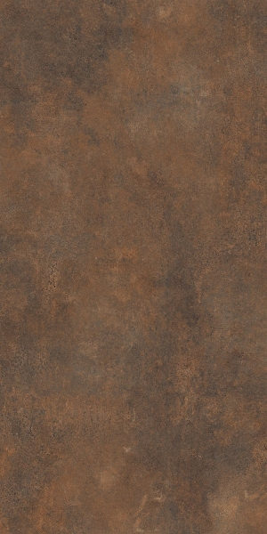 RUST STAIN 1198x2398