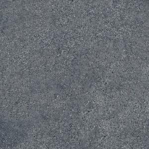TERRAZZO GRAPHITE 1198x1198