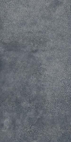 TERRAZZO GRAPHITE 1198x2398