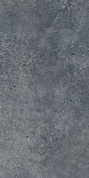 TERRAZZO GRAPHITE 598x1198