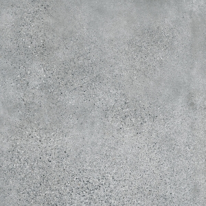TERRAZZO GREY 1198x1198
