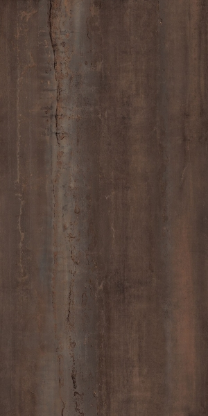 TIN BROWN 1198x2398