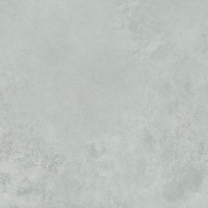 TORANO GREY 1198x1198