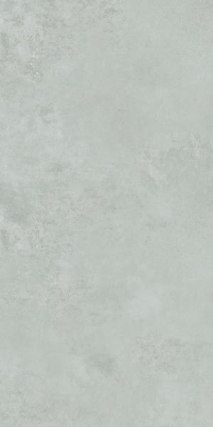 TORANO GREY 1198x2398