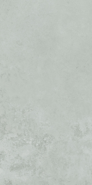 TORANO GREY 598x1198