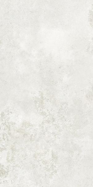 TORANO WHITE 598x1198