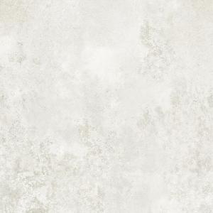 TORANO WHITE 1198x1198