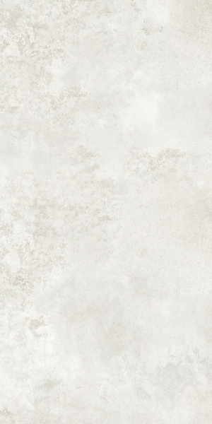 TORANO WHITE 1198x2398