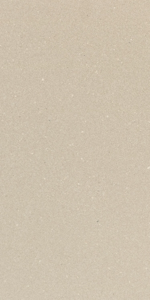 URBAN SPACE BEIGE 598x1198