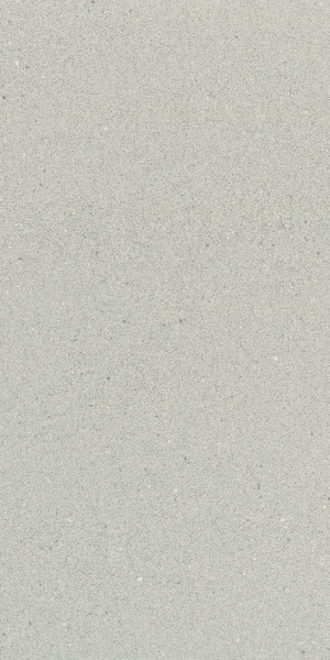 URBAN LIGHT GREY 598X1198