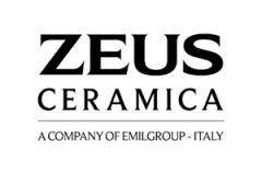 ZEUS_CERAMICA_2.png